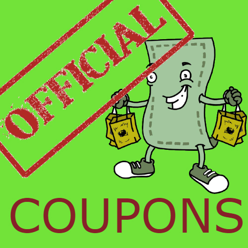<font color=red>Find all OFFICIAL current special offers and promotions - save $$</font>