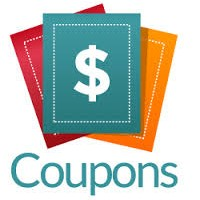 <font color=red>Find all current special offers and coupons - save $$</font>