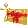 $10 eGift Card on NEW Membership - JOIN now