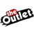 10-50% off select items - OUTLET