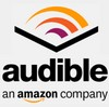 <font color=#FD5B4D>FREE 30-day TRIAL</font> on Audible audiobooks