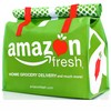 <font color=#FD5B4D>FREE 30-day TRIAL</font> Amazon FRESH