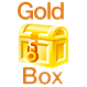 20-80% off select items - DEAL of the Day - Gold Box
