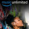 <font color=#FD5B4D>FREE 30-day TRIAL</font> Amazon MUSIC Unlimited