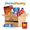 5% off $40, 10% off $50 or 15% off $60 Prime PANTRY purchase
