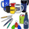 20% off Promotional products