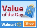Value of the DAY